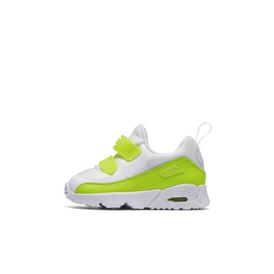 Shoptagr Nike Air Max Tiny 90 Se Infant/Toddler by Nike
