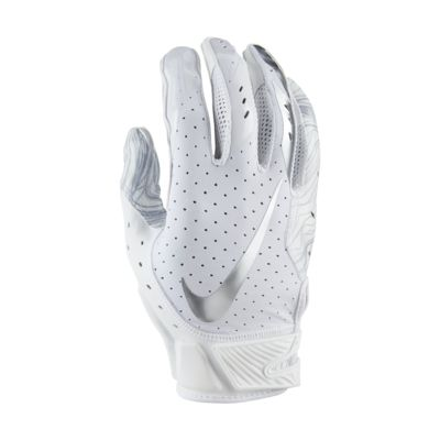 Nike Vapor Jet 5.0 Men's Football Gloves
