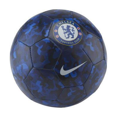 Chelsea FC Supporters Football