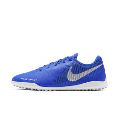 Fotbollssko för grus/turf Nike Phantom Vision Academy