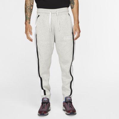 Nike Air Pantalón de tejido Fleece - Hombre