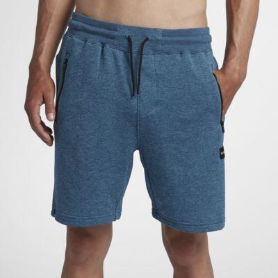 Hurley Dri-FIT Disperse Men's Shorts