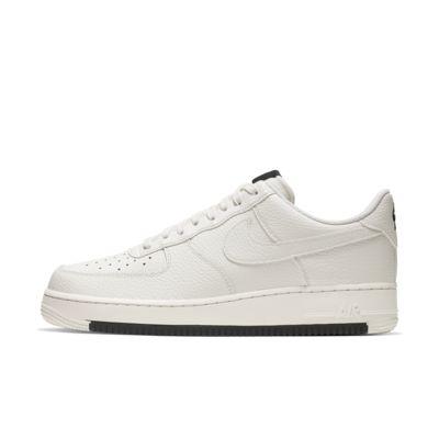 Calzado para hombre Nike Air Force 1 '07 1