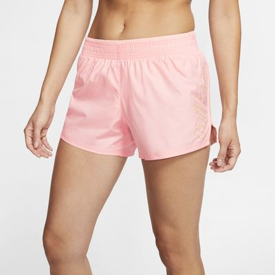 Nike Women's 8cm (approx.) Running Shorts