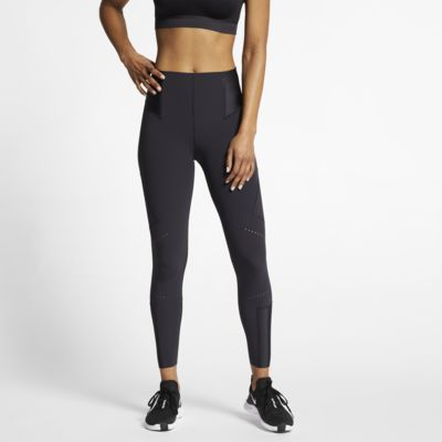 Mallas de entrenamiento para mujer Nike Tech Pack