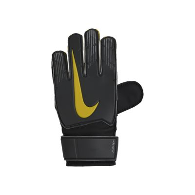 Guanti da calcio Nike Junior Match Goalkeeper - Ragazzi