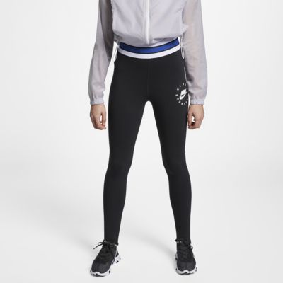 Leggings Nike Sportswear NSW för kvinnor