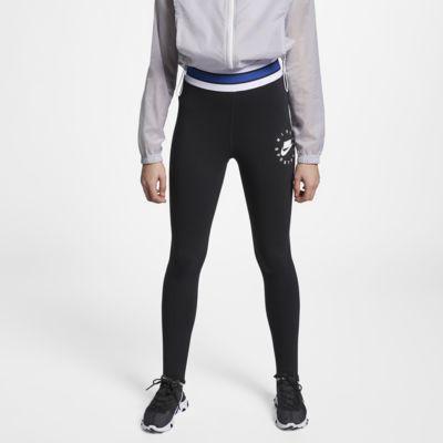 Nike Sportswear NSW Damen-Leggings