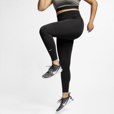Legging Nike One pour Femme (grande taille)