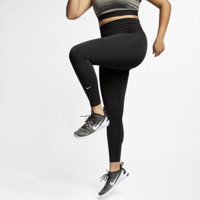 Mallas para mujer Nike One (talla grande)