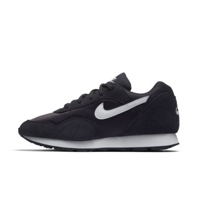 Nike Outburst Women's Shoe