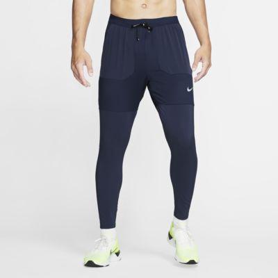 Nike Phenom Erkek Koşu Eşofman Altı