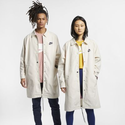 Куртка Nike Sportswear NSW