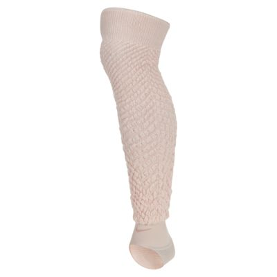 Nike Studio Women's Training Leg Warmers