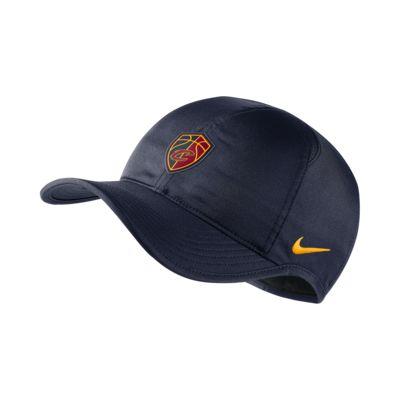 หมวก NBA Cleveland Cavaliers Nike AeroBill Featherlight