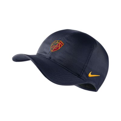 Cleveland Cavaliers Nike AeroBill Featherlight NBA Hat