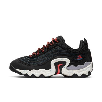 Nike Air Skarn sko til herre