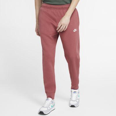 Nike Sportswear Club Fleece Joggers - Home