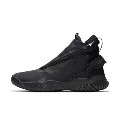 Jordan Proto-React Z Shoe