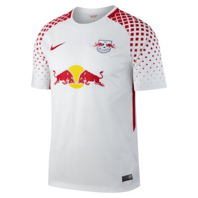 Купить Мужское футбольное джерси 2017/18 RB Leipzig Stadium Home/Away