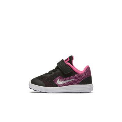 Nike Revolution 3 Zapatillas Bebé e ES
