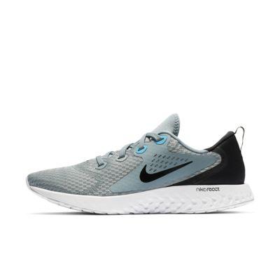 Nike Legend React Erkek Koşu Ayakkabısı