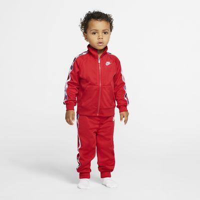 Nike Sportswear Baby (12–24M) Tracksuit
