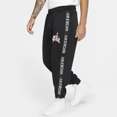 Pantalon de survêtement en tricot Jordan Jumpman Classics pour Homme