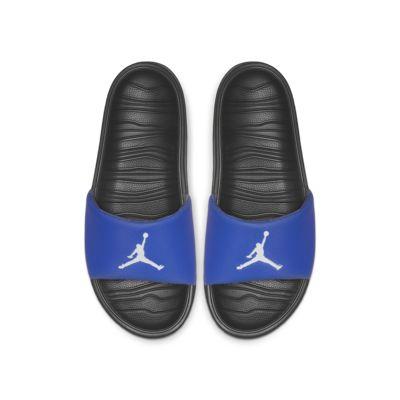 รองเท้าแตะแบบสวม Jordan Break