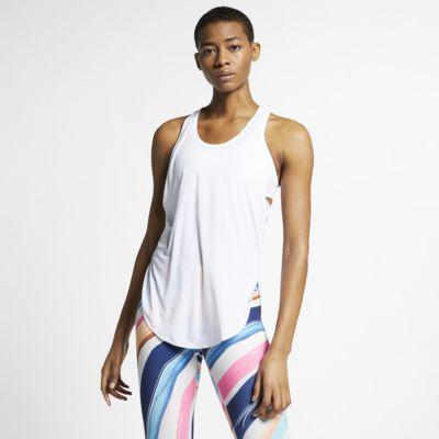 Nike City Sleek Women's Running Tank