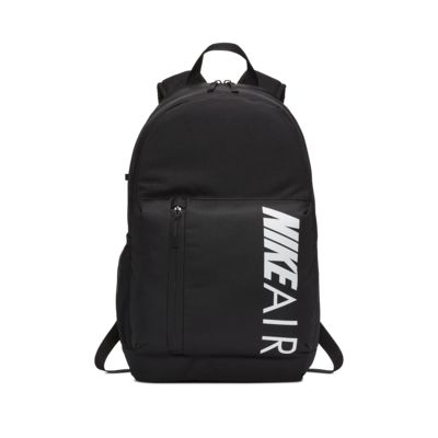 Nike Air Elemental Kids' Backpack