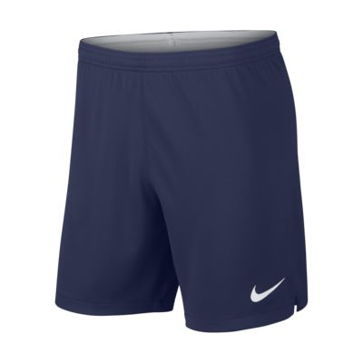 Tottenham Hotspur 2019/20 Stadium Home/Away Men's Football Shorts
