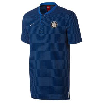 Inter Milan Modern Authentic Grand Slam