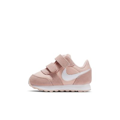 Nike MD Runner 2 PE Baby & Toddler Shoe