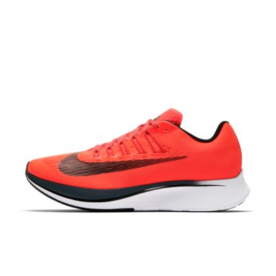 d6b4fe1a21871 Nike Zoom Fly Men s Running Shoe. Nike.com MA