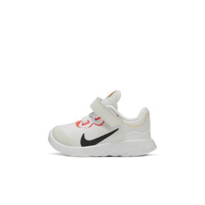 Nike Explore Strada (TDV) 婴童运动童鞋