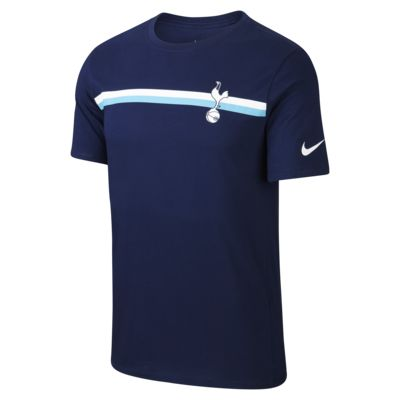 Tottenham Hotspur Crest by Nike