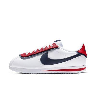 Nike Cortez Basic SE Men's Shoe