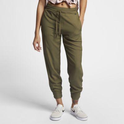 Hurley Beach Women's Pants
