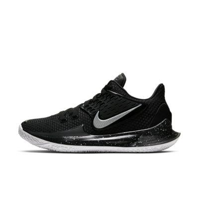 Παπούτσι μπάσκετ Kyrie Low 2