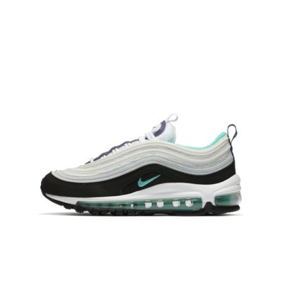Sko Nike Air Max 97 för ungdom