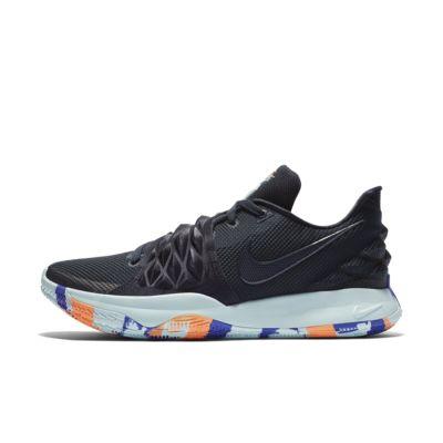 Kyrie Low 籃球鞋