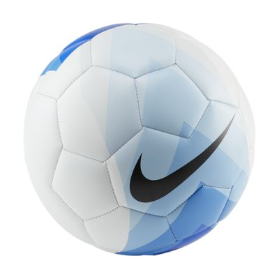 NikeFootballX Strike Football