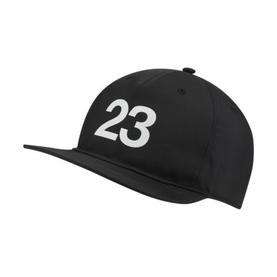 Jordan Pro 23 Engineered 运动帽
