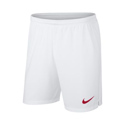 2018 Turkey Stadium Home/Away Men's Football Shorts