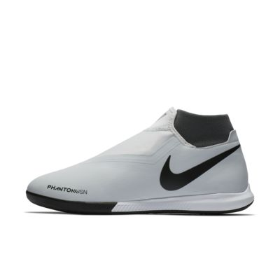Nike Phantom Vision Academy Dynamic Fit Ic by Nike