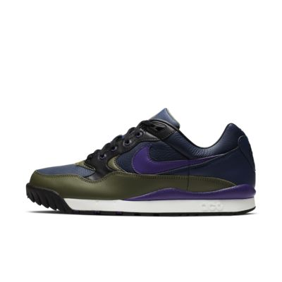 Chaussure Nike Air Wildwood ACG pour Homme
