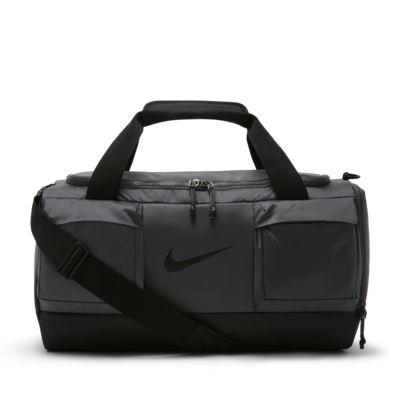 Nike Vapor Power Bolsa de deporte de entrenamiento (pequeña) - Hombre