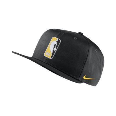 Nike Pro NBA sapka