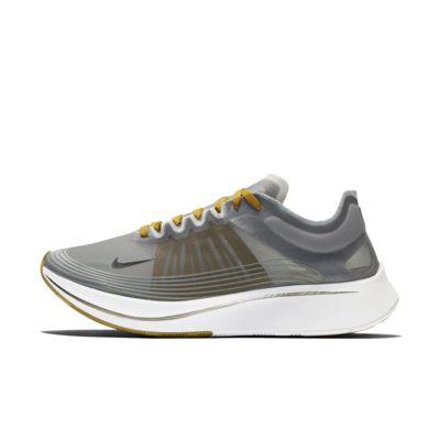 รองเท้าวิ่ง Nike Zoom Fly SP